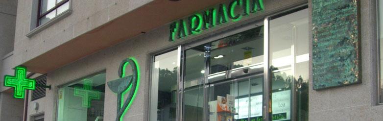 farmacia-inox
