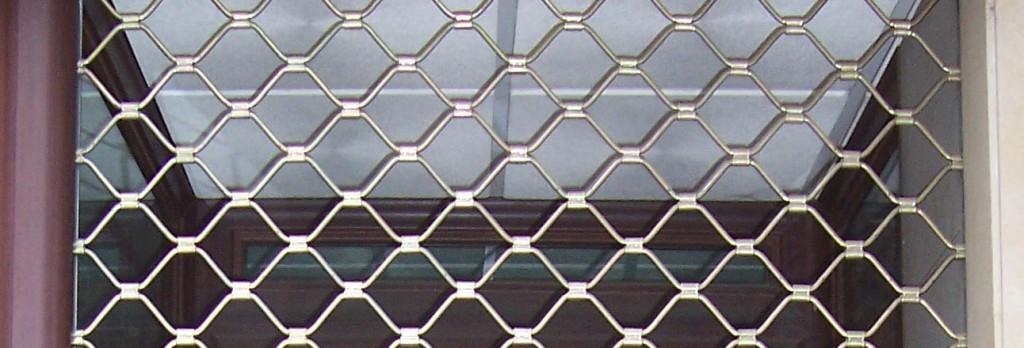 Puertas templadas en c rdoba magosa - Estanterias metalicas en cordoba ...