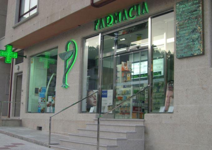 Puertas Correderas Automáticas Andújar - Magosa
